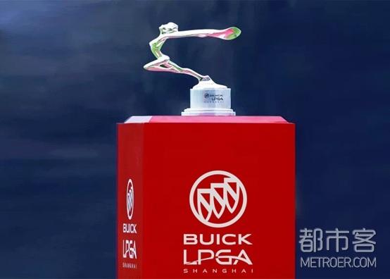 定档亚洲首战,别克LPGA锦标赛,金秋十月强势回归!