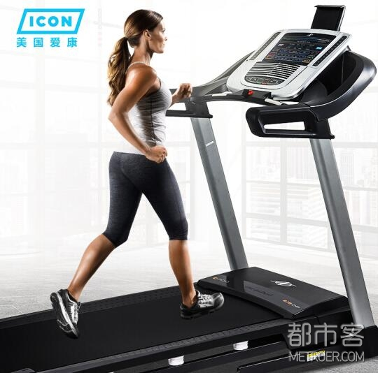 ICON 爱康 跑步机