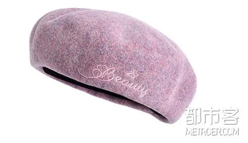 Kenmont 贝雷帽