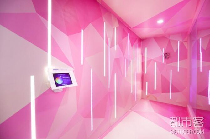 飞利浦 秀 携手Razer雷蛇亮相中国国际数码互动娱乐展览会ChinaJoy
