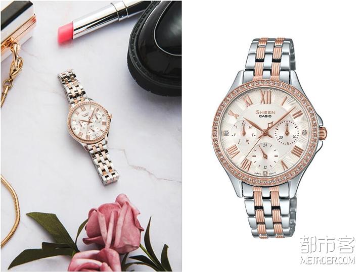 SHE-3515SPG-7A  RMB  1,490元