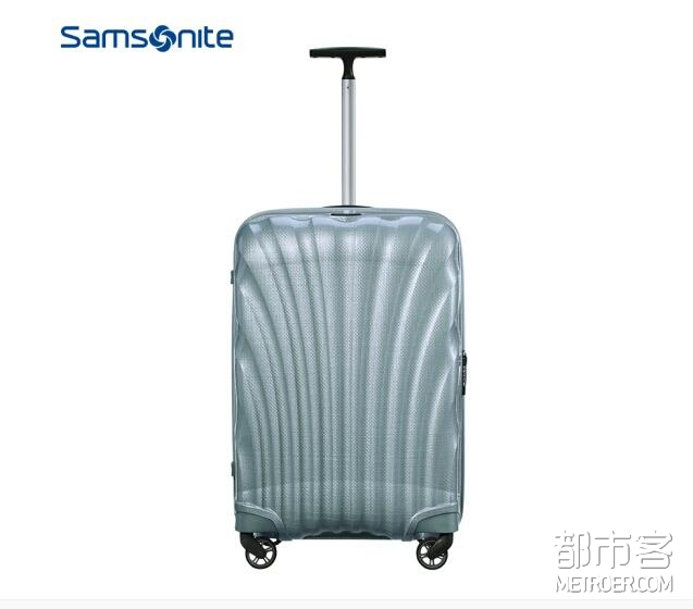 Samsonite新秀丽 箱包