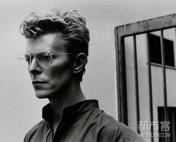 本周关键词,Music,李霄云,程璧,乐童音乐家,SufjanStevens,David Bowie