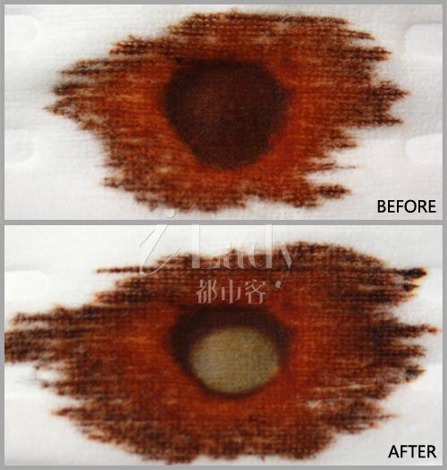 唤醒肌肤活力 重回年轻光采 巴黎欧莱雅青春密码酵素精华肌底液评测 细纹 松弛 抗老