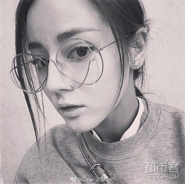 迪丽热巴,王俊凯,解忧杂货铺,东野圭吾