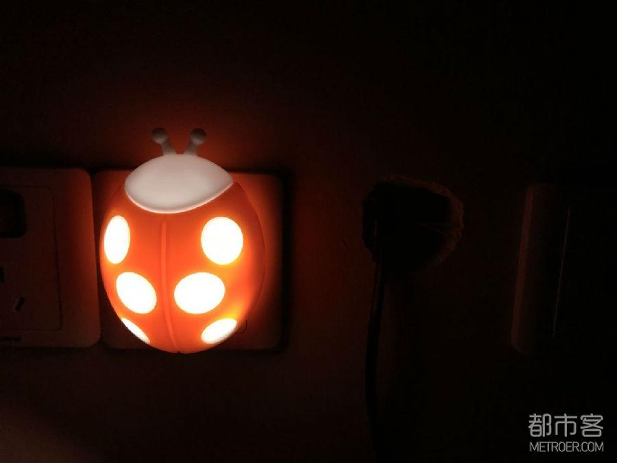 "Vol.67METROER本周关键词——愿你天黑有""灯"""