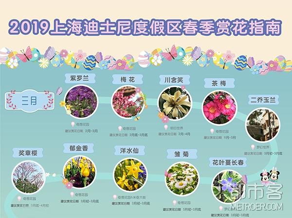 赏春踏青,赏春踏青,都挺好,瑞士琉森湖,上海迪士尼,香港旅游,绍兴兰亭,纽约复活节