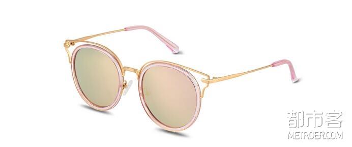 Prsr帕莎 时尚太阳镜