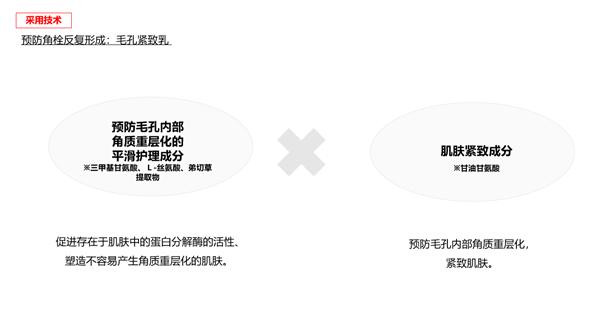 IPSA茵芙莎毛孔净化紧致组合2_副本.png
