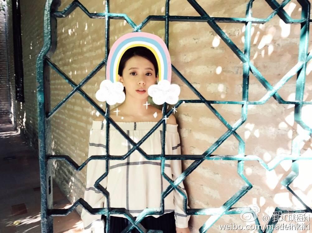 如何嫁给林宥嘉?